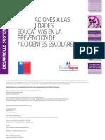 Cartilla_Prevencion_Accidentes.pdf
