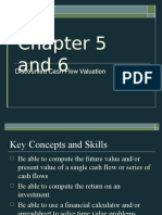 chapter 5 and 6.ppt