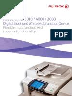 DocuCentre II 5010  4000  3000.pdf