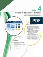4 MONTAJE DE APLICACIONES DOMOTICAS CON MICROCONTROLADORES.pdf