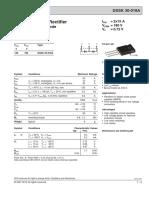 DSSK30-018A-476304.pdf