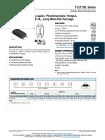 tclt1000.pdf