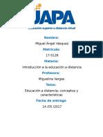 TAREA 1 DE EDUCASION A DISTANCIA.docx