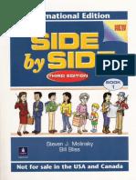 Docfoc.com-Side_by_Side_1_Students_Book.pdf.pdf