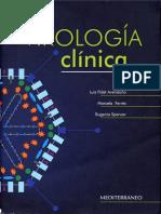 Virologia Clinica