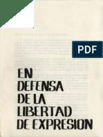 en_defensa_de_la_libertad.pdf