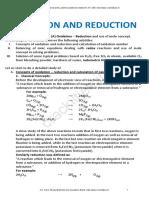 crackiitjee.in.Chem.Ch4.pdf