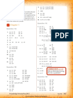 ans_ch01-08.pdf