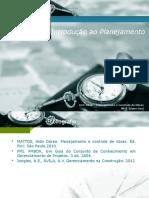 2013._Aula_1_-_Introducao_ao_Planejamento (1).pptx