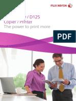 D95_110CP_D125 Brochure Ph