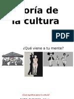 Presentación, Politicas, Distribucion y Contenido del Curso