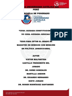 20130528-Malpartida Castillo Victor Constitucional Judicial II