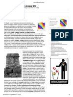 ARPASI, Jose. Historia del pueblo aymara.Rev.Aymara uta, 2005.pdf
