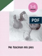 propuesta-5-6m-140505045112-phpapp01