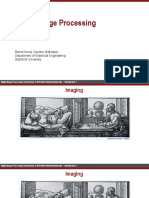 1-Introduction_16x9.pdf