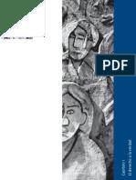 ICTJ-Book-Truth-Seeking-Chapter1-2013-Spanish.pdf
