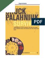Superviviente - Chuck Palahniuk.pdf