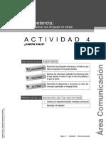 ACT4_CARITA_FELIZ pragn.pdf