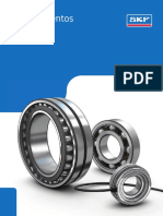 Catalogo y Guia Rodamientos SKF.pdf
