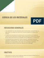 01 Estructura atómica y enlaces.pdf