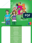 manual estudiante con nee.pdf