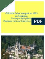 ChâteauxPelesAC
