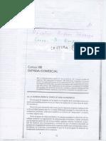 Lectura Nº 09- Derecho Empresarial