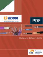 Soluciones-en-Cableado-Industrial.pdf
