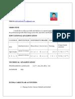 resume docx 9dbe372a0e7d333ccdfa29f968feddad bak 2