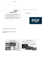 22-Ecologia_de_las_poblaciones-demografia-1.pdf