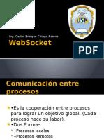 Web Socket
