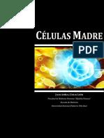 100521500-Celulas-Madre.pdf