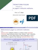 Predavanje_11