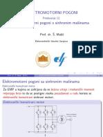 Predavanje_12
