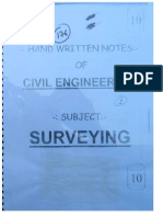 10.Surveying (CE) by www.ErForum.net.pdf
