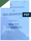 5.Railway__Engineeering (CE) by www.ErForum.net.pdf
