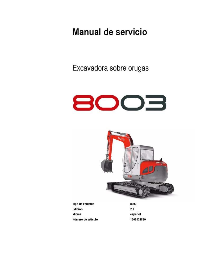 SHB_8003_ES_1000132830_2_0