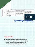 2017-00-fii-sesion-04-autonomo (1).pdf