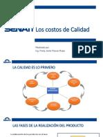 Costos de Calidadp -2