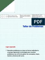 2017-00-fii-sesion-03-taller (1).pdf