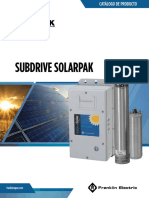 m1705sp Subdrive Solarpak Catalog 9-16 Web