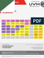 AdminEmpresas.pdf