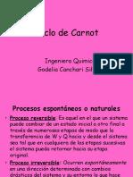 Ciclo de Carnot-2008