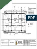 Ar 01 Ground Floor Plan
