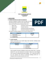 PROFIL-KECAMATAN-gedebage.pdf