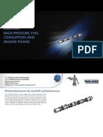 2-3-2-1-1-3  BACK-PRESSURE, FUEL Comsuption and Engine Power.pdf