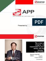 App Sinarmas Group