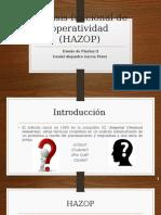 Análisis funcional de operatividad (HAZOP).pptx