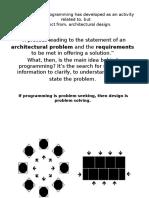 BLDG PROGRAM.pptx