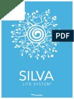 Silva Life System 2.0 - Text Transcript.pdf